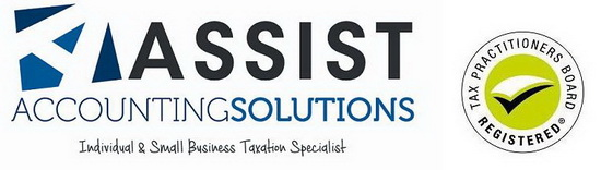 Assist Accounting Solutions